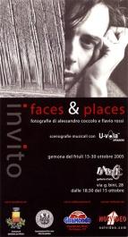 faces___places.jpg