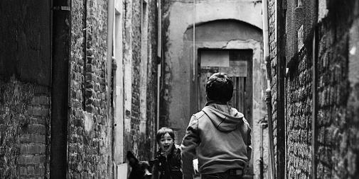 """Segnalata concorso """" Riscopri l'Italia 2010 """""""