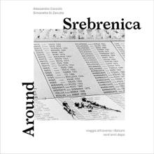 Around Srebrenica - 2016