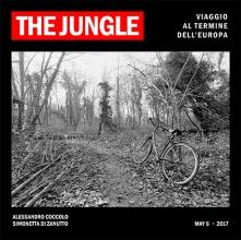 The Jungle - 2017