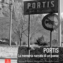Portis La memoria narrata di un paese - 2017
