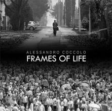 Frames of Life - 2019