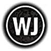 Witness Journal