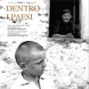 DENTRO I PAESI, VALLI DEL NATISONE 1968 - Riccardo Toffoletti