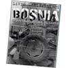 Bosnia, reportage di un ritorno - Livio Senigalliesi