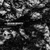 The Bosnian Identity - Matteo Bastianelli