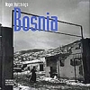 Bosnia - Roger Hutchings