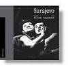 Sarajevo - Tom Stoddart