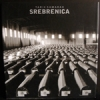 Srebrenica - Tarik Samarah