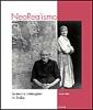 Neorealismo. La nuova immagine in Italia 1932-1960