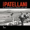 Un Fotoreporter in Sardegna 1950-1966 - Federico Patellani