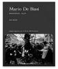 Budapest 1956 - Mario De Biasi