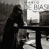 Viaggio dentro l'isola - Mario De Biasi
