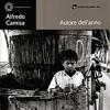 Autore dell'anno - Alfredo Camisa