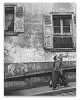 Maestri della Fotografia Italiana del Novecento vol.2 - Piergiorgio Branzi