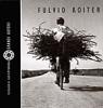 Grandi Autori della Fotografia Contemporanea - Fulvio Roiter