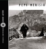 Grandi Autori della Fotografia Contemporanea - Pepi Merisio