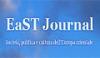 East Journal