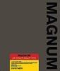 Magnum. La scelta della foto - Agenzia Magnum