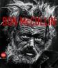 La pace impossibile. Dalle fotografie di guerra ai paesaggi, 1958-2011 - Don McCullin