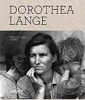 The crucial years, 1930-1946 - Dorothea Lange