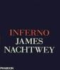 Inferno - James Nachtwey
