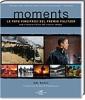 Moments - Le foto vincitrici del Premio Pulitzer