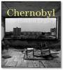 Chernobyl: The Hidden Legacy - Pierpaolo Mittica