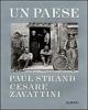 Un Paese - Paul Strand, Cesare Zavattini