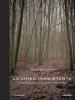 La linea inesistente - Davide Monteleone