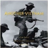Another Vietnam - Tim Page