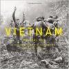 Vietnam - the real war - AP
