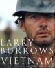 Vietnam - Larry Burrows