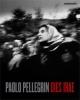 Dies Irae - Paolo Pellegrin