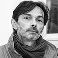 Paolo Siccardi