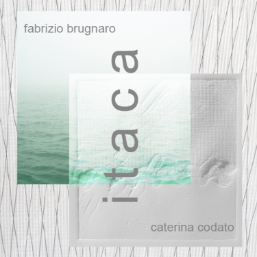 itaca - libro d'artista