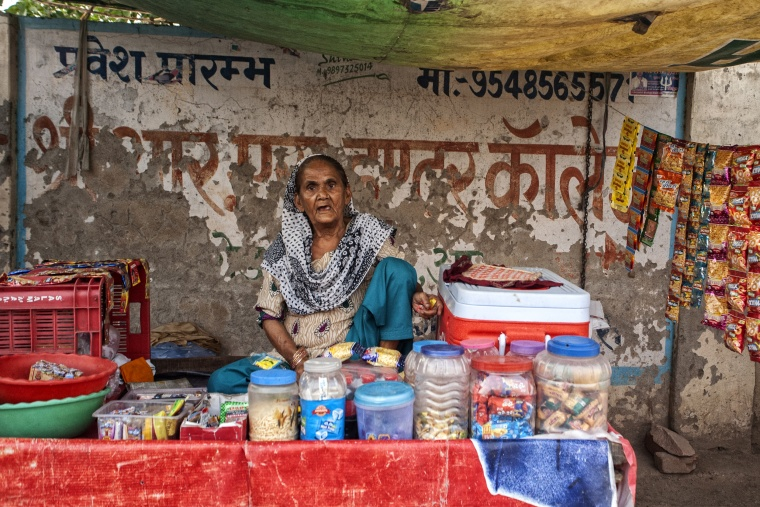 India, AGRA: Perché David Nicholls mi ha rovinato la cosa del Taj Mahal al tramonto