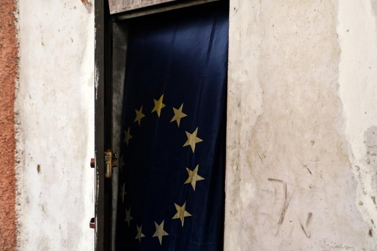 Marocco, TANGER: La porta d'Europa