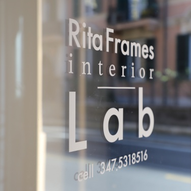 Ritaframes Lab
