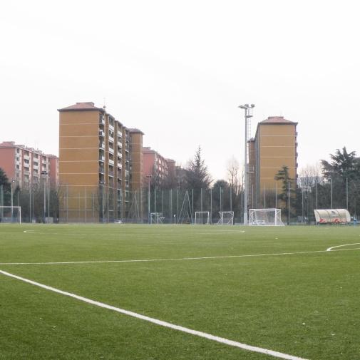 2015 — Milano Primaticcio (personal)