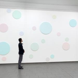 White Beyond Blank - Milan Design Week 4 - 9 aprile 2017