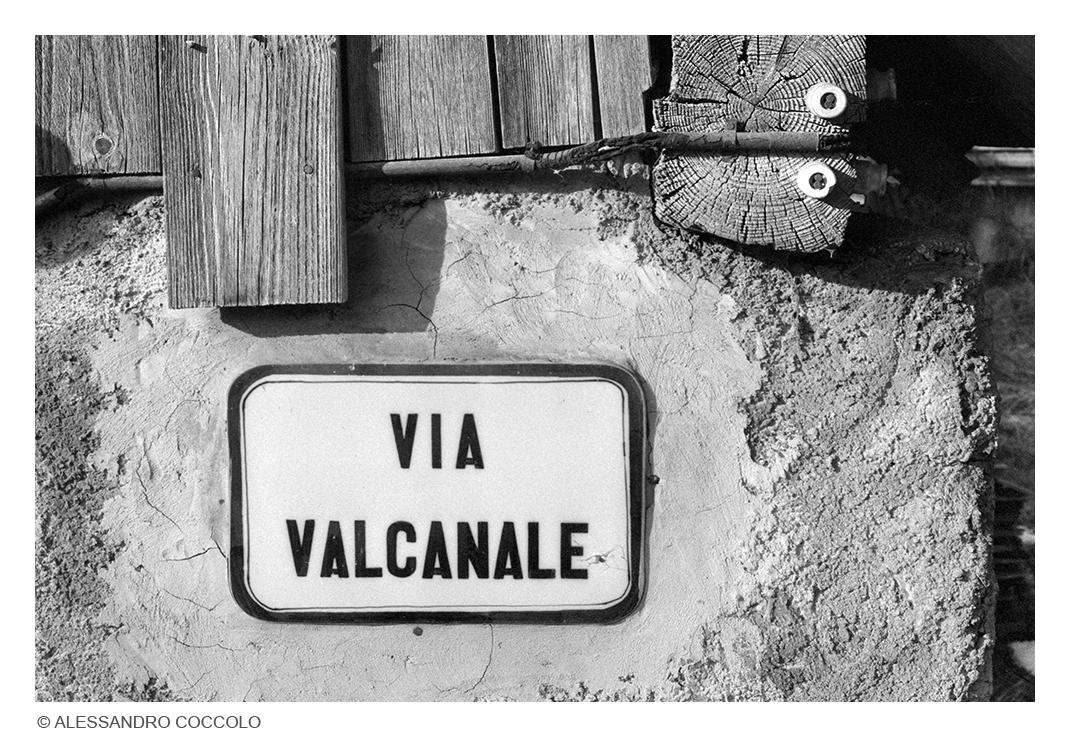 Valbruna - Wolfsbach - Ovčia ves, 2020