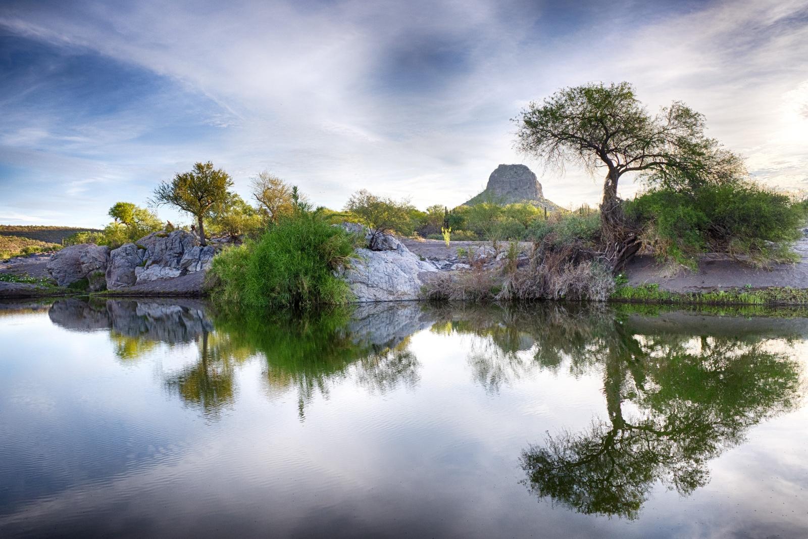 HDR Vari, Panorami  e tecniche di ripresa