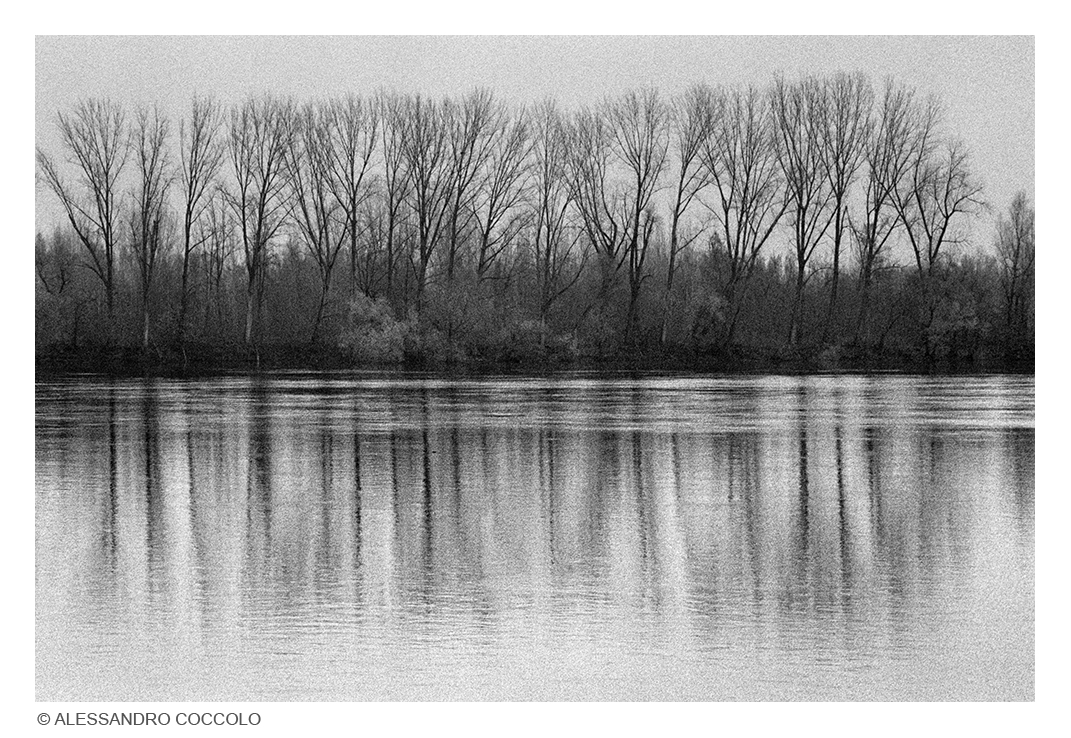 Stories of the Danube - Three days in Vukovar