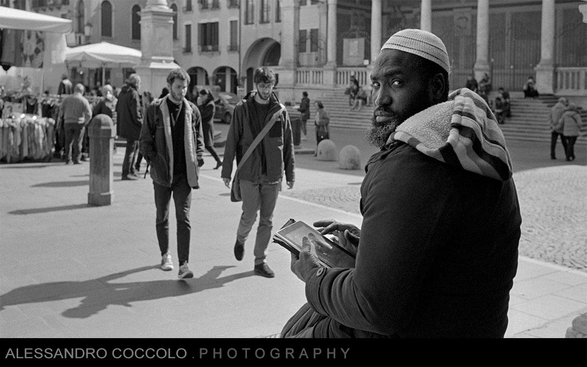 © Alessandro Coccolo - alessandrococcolo.it